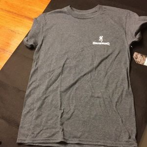 Browning T-Shirt